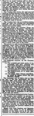 1896 May 23 Mazawattee Tea Co (02)