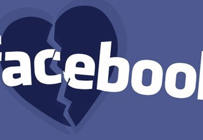 FACEBOOK TO Launch the 'BreakUp' Feature