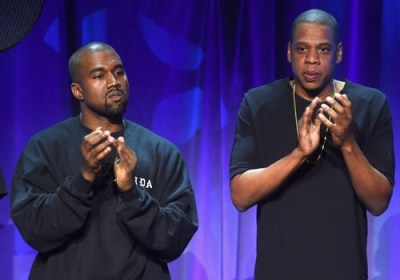TIDAL SUBSCRIPTIONS REPORTEDLY DOUBLED THANKS TO KANYE'S 'T.L.O.P.' ALBUM