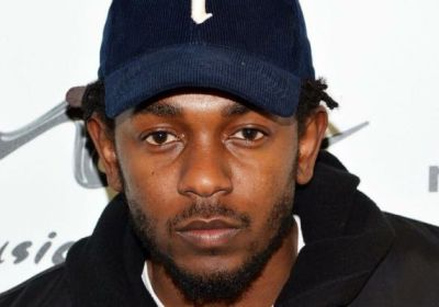 Kendrick Lamar says You Can't Have a Ghostwriter and Say You are the BEST Rapper
