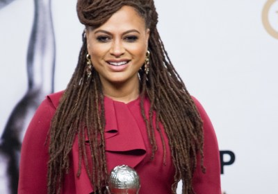 Ava DuVernay Named Entertainer of the Year at 49th NAACP Awards