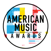 """THE """"2018 AMERICAN MUSIC AWARDS®"""" TO HONOR ARETHA FRANKLIN WITH SPECIAL TRIBUTE"""
