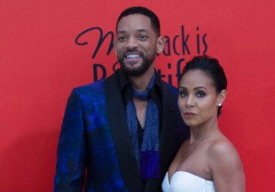 Will Smith Avoided Tupac because of Relationship with Jada