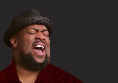 BMI Jam Sessions Presents: A Week of Gospel Jams