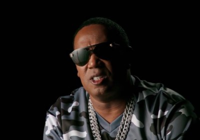 """BET PRESENTS """"NO LIMIT CHRONICLES,"""" A NEW ORIGINAL DOCUSERIES ABOUT MASTER P AND NO LIMIT RECORDS (Trailer)"""