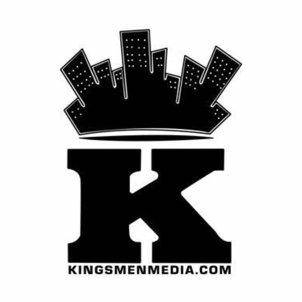 Kingsmen Media Group