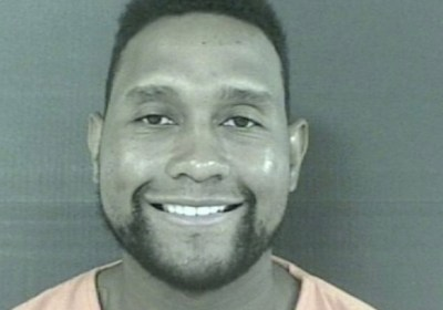 Sweetie Pie's Owner Charged in Murder-For-Hire Plot to Kill His Nephew