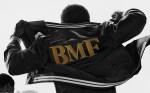 """BMF""  Trailer"