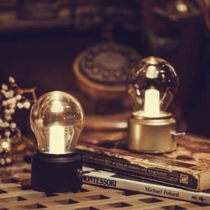 北歐風, 復古小燈泡,時尚盤子,時尚杯子,漂亮盤子,韓風ins,傢俱,金邊黑盤,金盤刀叉組,莎拉盆,蔬果盆