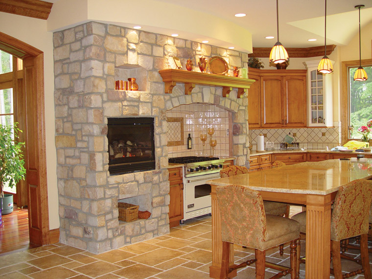 kitchen cabinets pittsburgh cabinet crown molding finished gallery of quarrycut | kings building material