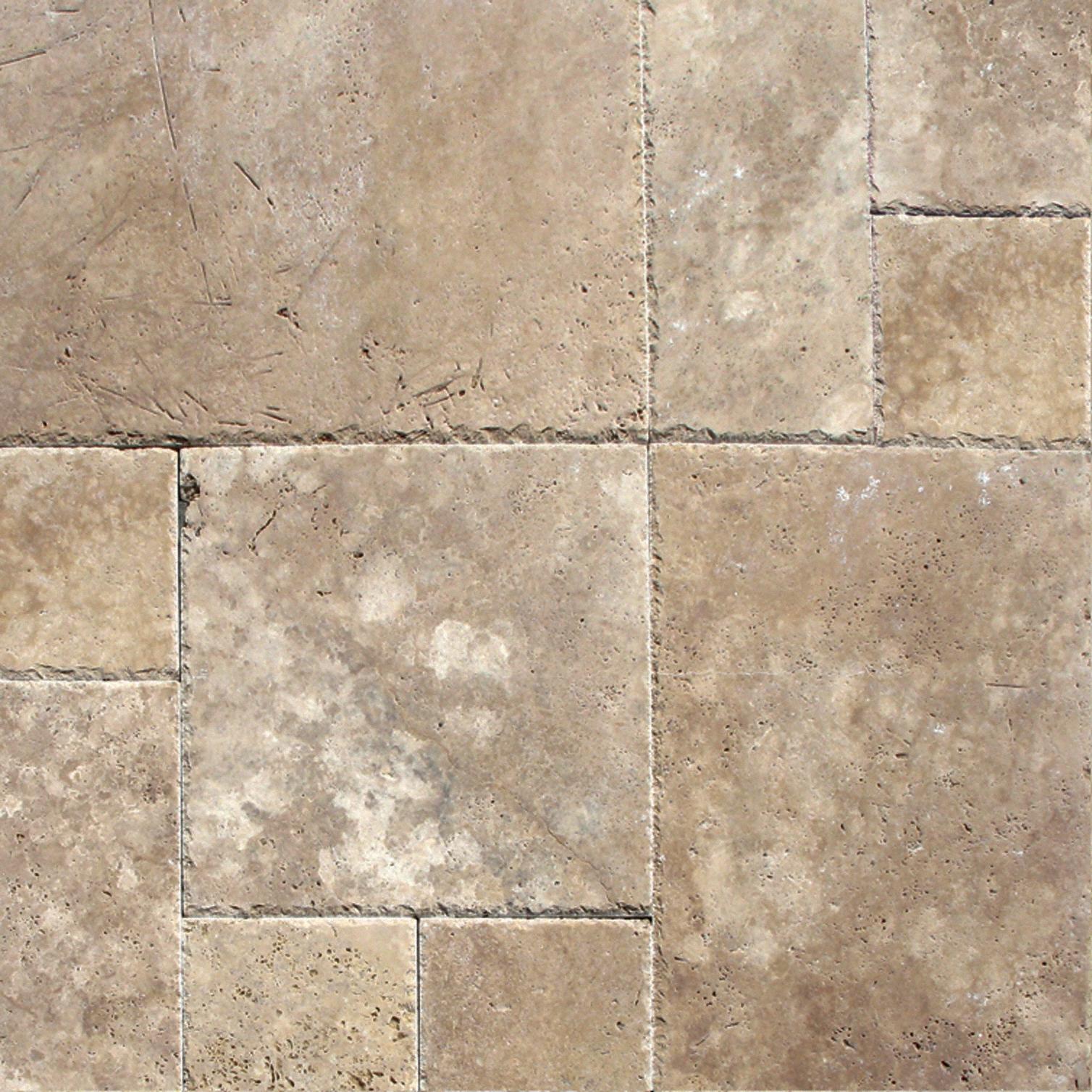 Stonehenge Natural Pavers Kings Building Materials
