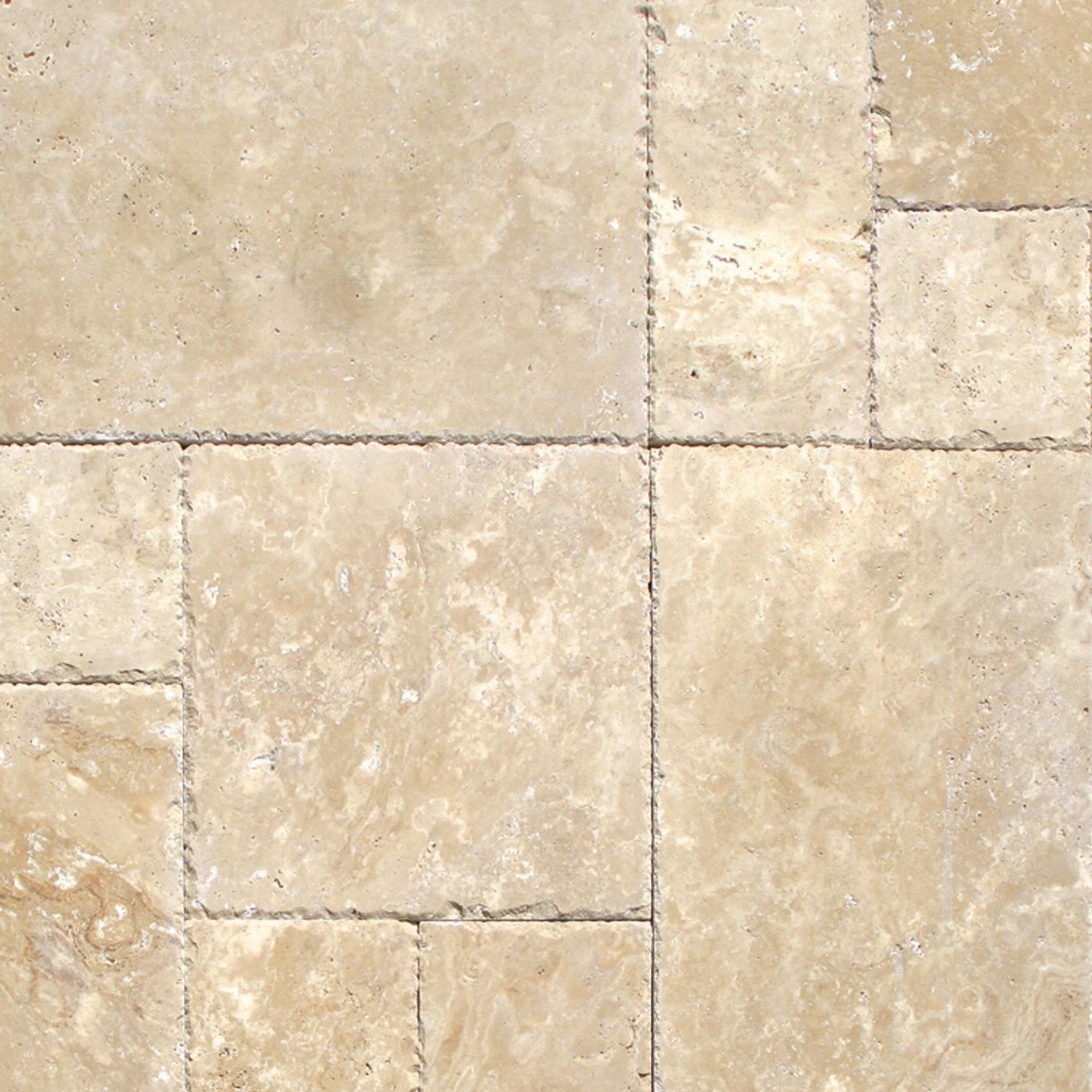 Stonehenge Natural Pavers  Kings Building Material