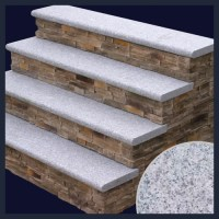 Stair Tread Collection | Kings Building Material