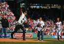 Neither Tom Brady Or Bill Belichick Are Expected At The Red Sox Opening Day Celebration