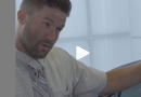 Julian Edelman Works As A Car Salesman To Recover His Offseason Spending Spree In This Hilarious Video