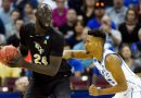 The Celtics Are Going Big! Signing 7 Foot 7 Center Tacko Fall
