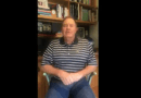 Video: Bill Belichick Sends A Message Of Hope To Patriots Nation