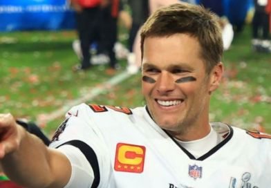 Video: Tom Brady Fires Back At Critics For Their Negative Comments Throughout The Season