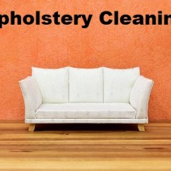Denver Sofa Cleaning Laptop Table Canada Upholstery Kings Of Steam Is A Carpet Cleaner In Castle Automotive
