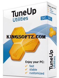 Tuneup Utilities 2018 Crack Francais : tuneup, utilities, crack, francais, TuneUp, 20.1.2191, Crack, Activation, Download, {2021}, KingSoftz