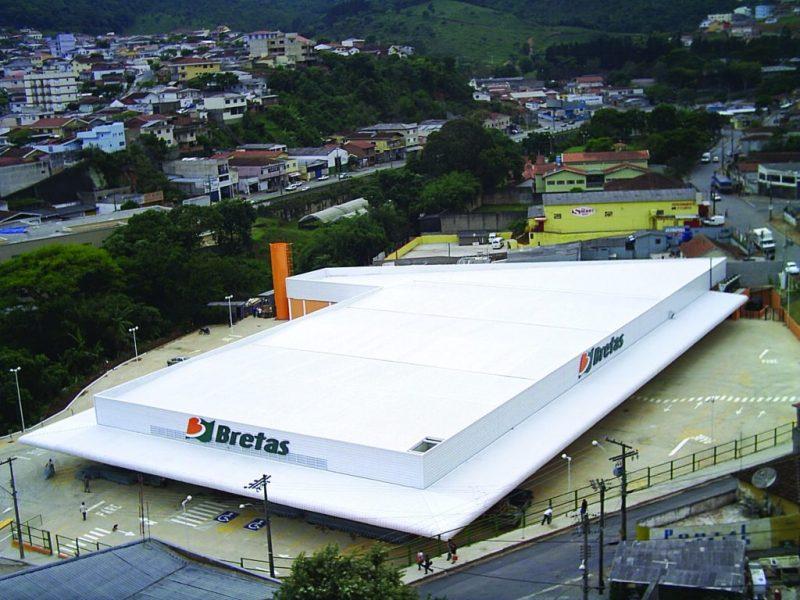Supermercado Bretas