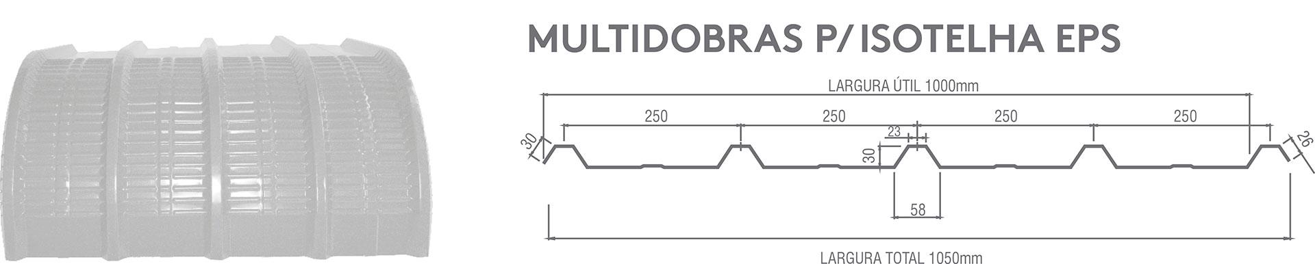 multidobras-isotelha-eps