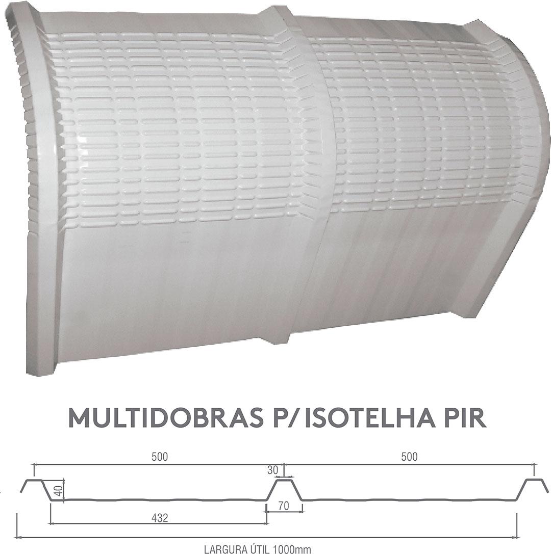 multidobras-isotelha-pir-mobile