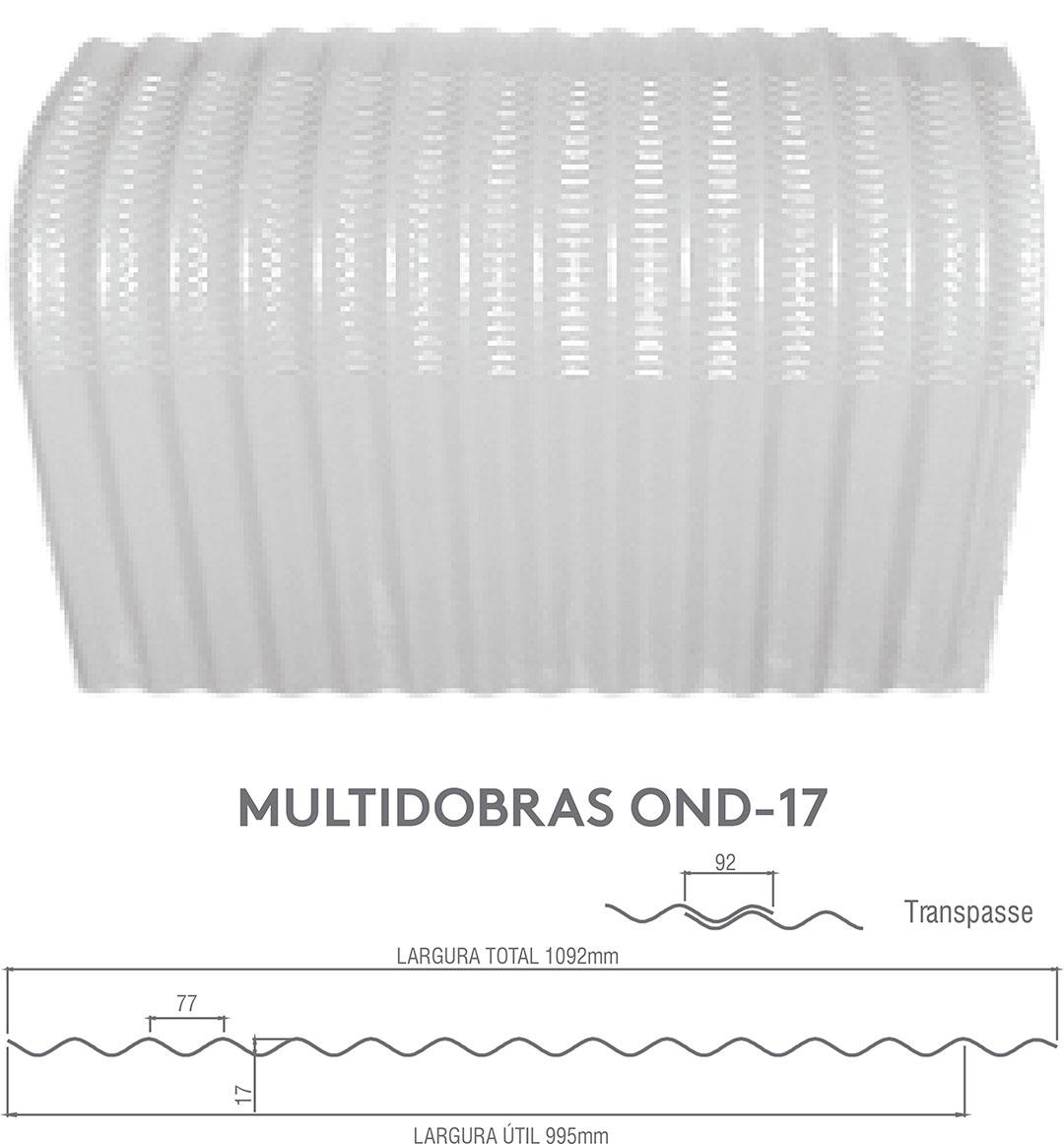 multidobras-ond-17-mobile