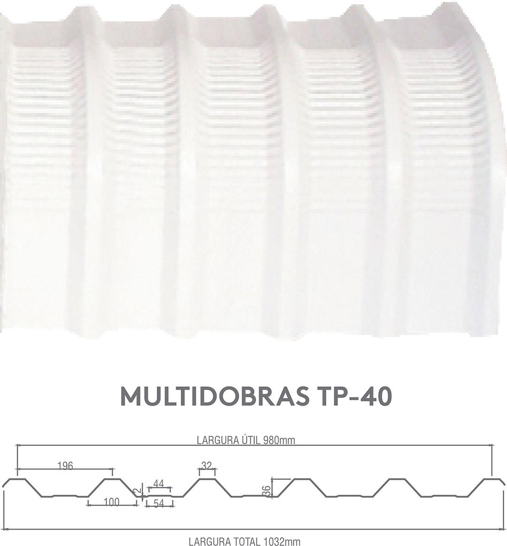 multidobras-tp-40-mobile