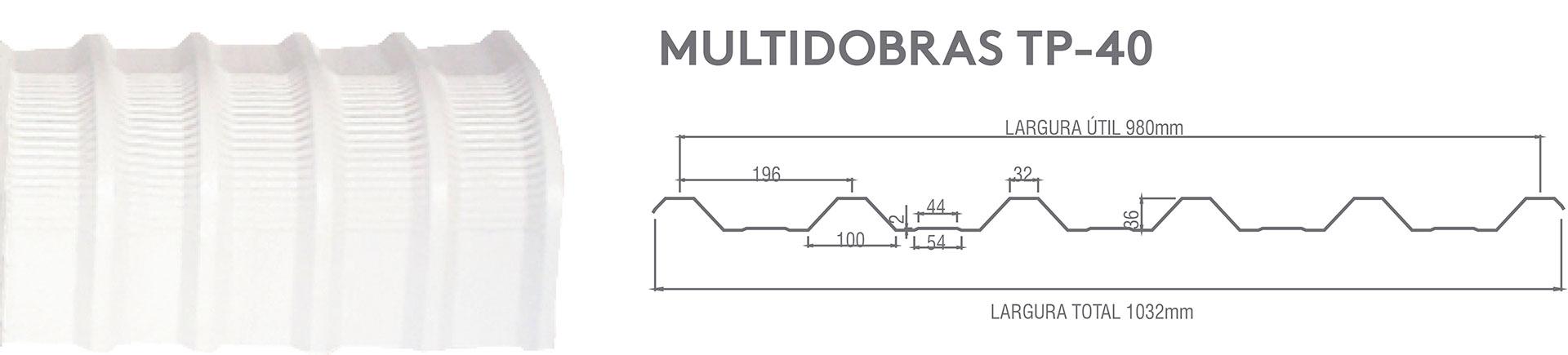 multidobras-tp-40