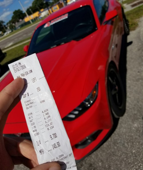 small resolution of kp 2015 ford mustang gt twin turbo project