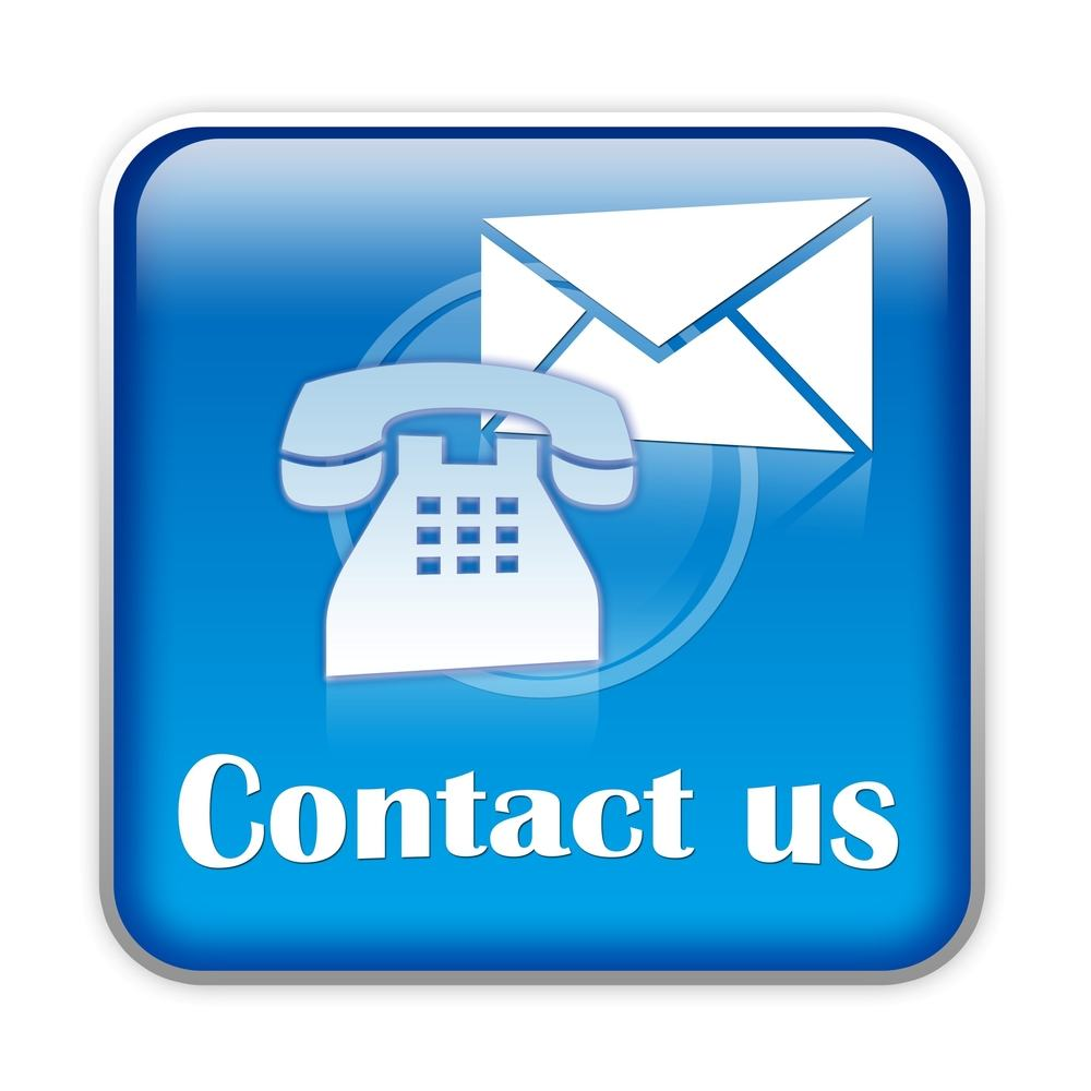 Contact Us  Kingsport Counseling Associates PLLC