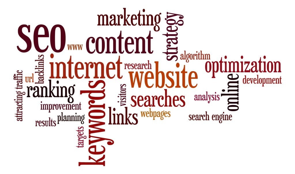 Internet Marketing vs Search Engine Optimization