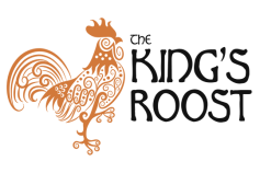 The King's Roost cooking classes