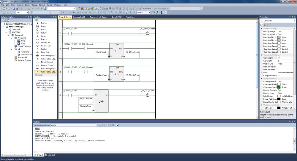 medium resolution of ladder logic