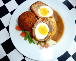 Scotc_Eggs PD