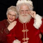 King's Taste Productions - A Visit From Santa