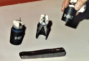 M77_Cluster_Munition_With_Hand