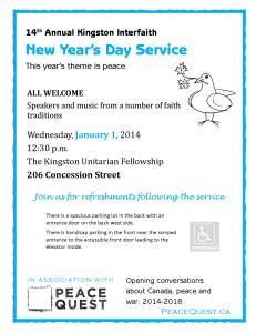 Jan1_interfaith_serviceB