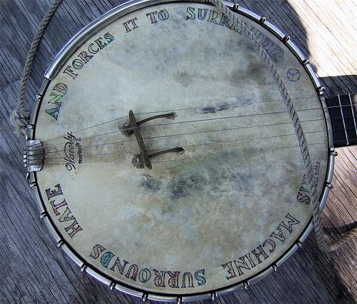 pete-banjo