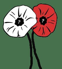 Poppy_Question