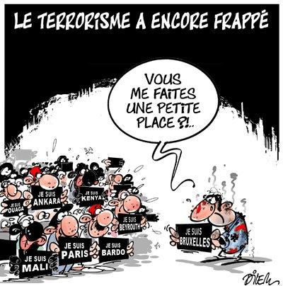 Brussels_Attack_Cartoon