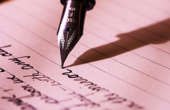 writing-1209121_960_720 (2)