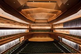 Isabel-performance-hall