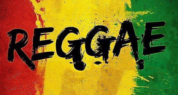 Top 10 Reggae Albums for 2016
