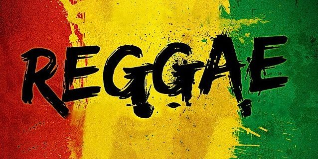 Top 10 Reggae Albums for 2016