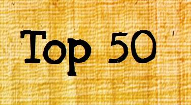 2016 Top 50 Reggae Songs