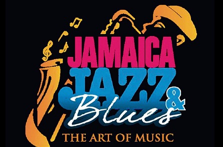 jamaica-jazz-and-blues