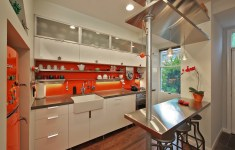 15 Clever Dc Kitchen That Will Give You Creative Ideas