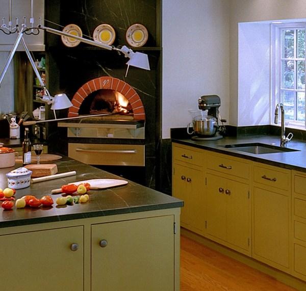 Home Remodeling Northern Virginia Maryland And Washington